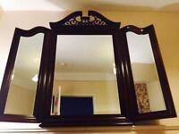 Mirror Special handmade