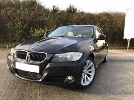 BMW 3 Series (320D SE) ***Brand new engine 30,000 miles***