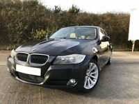 BMW 3 Series (320D SE) ***Brand new engine 30,000 miles***