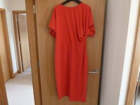 Ted Baker ladies dress