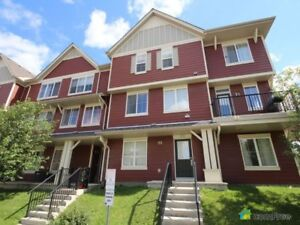 $289,000 - Condominium for sale in Edmonton - Southeast