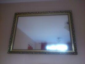 Mirror Medium Stylish