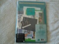 DE LUXE COMPLETE COLLECTION OF 1994 MINT / MNH AUSTRALIAN STAMPS WITH ALBUM BRAND NEW & UNOPENED