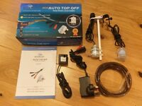 AUTOAQUA Mini Auto Top Up MATO-200P (2 sensors) marine tank