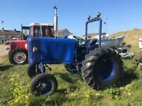 David Brown 990 Tractor for Sale