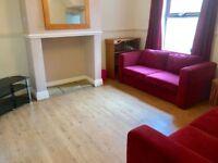 2 bedroom house in REF: 10363 | Christ Church Street | Preston | PR1