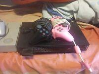 PlayStation 1 and PlayStation 2