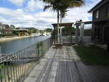 Gold Coast Holiday House Stay Broadbeach Gold Coast City Preview