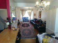 3 Bedroom House to Rent in Edgware HA8