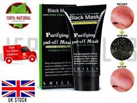 SHILLS Face Mask Blackhead Remover WHOLESALE ONLY