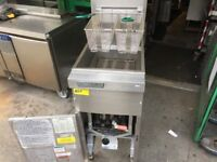 CATERING COMMERCIAL FAST FOOD TAKE AWAY CUISINE CAFE SHOP TAKE AWAY CUISINE SHOP CAFETERIA CUISINE