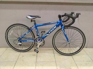 Vélo de route Trek - 0208-5