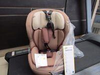 kinder kraft car seat