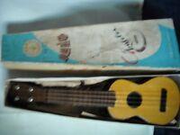 skylark ukulele