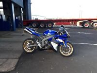 for sale yamaha r1