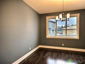 $529,900 - Price Taxes Included - Bungalow in Strathcona County Strathcona County Edmonton Area image 4