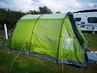 Tent and awning for sale