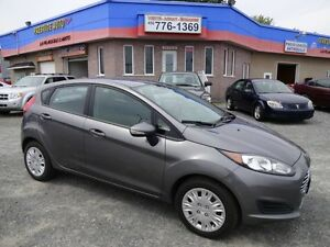 2014 Ford Fiesta SE AUTOMATIQUE,FULL,GARANTIE 12-05-2019 COMME N