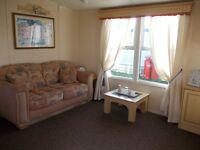 Cheap Caravan for Sale - Kessingland - Suffolk - Sea Views