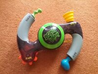 Bop-it Extreme 2 Game