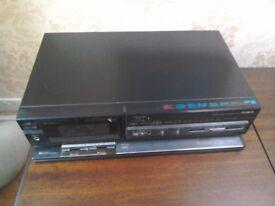Aiwa ADF260 Cassette Deck for Hi-fi Separates System