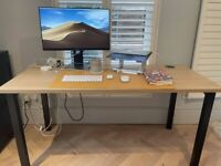 Office desk - great condition