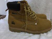 Walklander Men's Boots