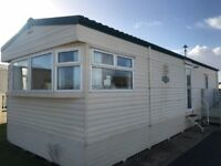 QUALITY USED STATIC CARAVAN SOUTH WALES TRECCO BAY