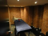Amazing full body massage and Hamamby middle eastern lady in KILBURN