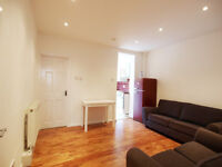 Recently refurbished 3 bedroom house close Bruce Grove at a Great Value