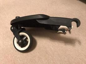 Bugaboo universal buggy board for sale