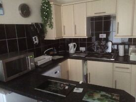 2 bedroom furnished property for rent at burgh castle,