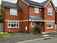 4 bedroom house in Acton Close, Stockport, SK2 (4 bed) (#899730)