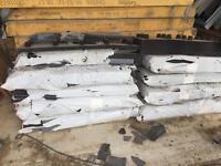 Surecav 50 cavity wall sheets