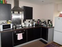 Quality. Fully Furnished Apartment. Close to the City. S6