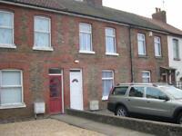 3 bedroom house in Brougham Road, Worthing