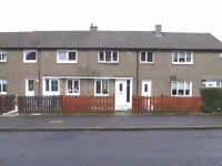 **NEW** 3 Bedroom house to rent - Raeburn Crescent, Hamilton