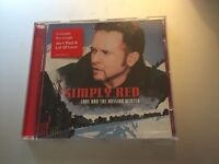 """Simply Red - """"Love and The Russian Winter"""""""