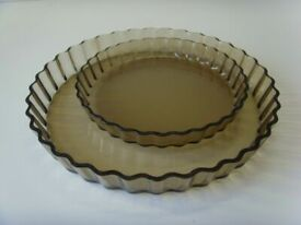 Pyrex Pie Tart Dish - CAN DELIVER