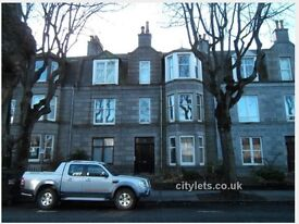 Stunning One bedroom flat for rental Ferryhill