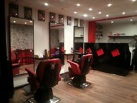 Shop to rent cambuslang rd glasgow