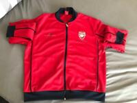 Arsenal Home Jumper