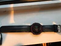 Garmin Forerunner 225 running watch