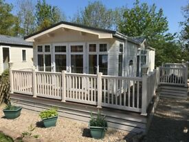 PARK HOME FOR SALE * BEAUPORT * HASTINGS * ST LEONARDS ON SEA * EAST SUSSEX