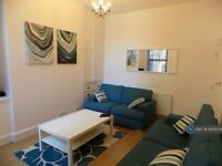 1 bedroom in St. Pauls Road, Preston, PR1 (#1050079)