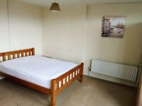Beautiful rooms in high quality house (RG1)