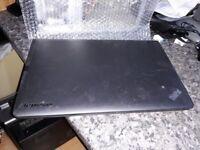 Laptop Lenovo Edge E545 AMD A8