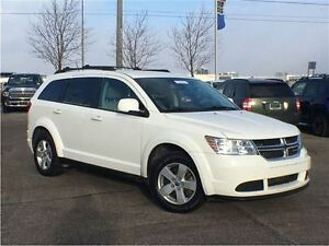 2013 Dodge Journey SE PLUS**7 PASSENGER**BLUETOOTH