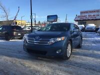 2009 Toyota Venza AWD APPLY  TODAY DRIVE  TOMORROW