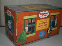 Thomas the Tank Engine Ultimate Collection 65 books